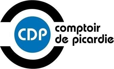 COMPTOIR DE PICARDIE