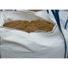 Big Bag Sable A Maconner Type 0/4 1m3 (env 1,5 T)