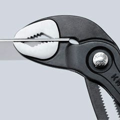 Pince multiprises cobra 250mm KNIPEX