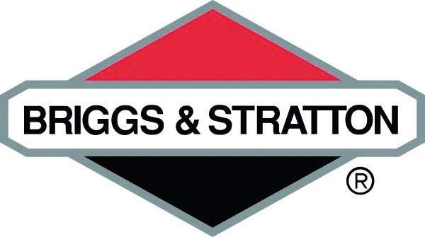 BRIGG&STRATTON