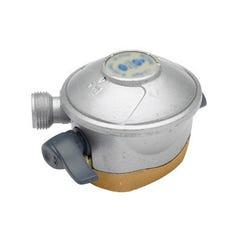 Détendeur bouteille Butane à valve automatique