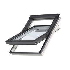 Fenêtre de toit Velux Wf Standard Ggl Ck02 55 x 78