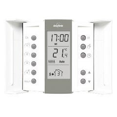 Thermostat programmable TH136