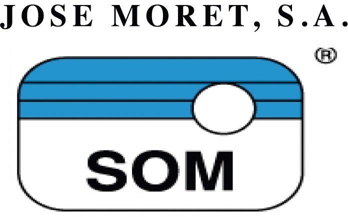JOSE MORET
