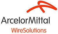 ARCELOR MITTAL WIRE FRANCE