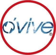 O'VIVE