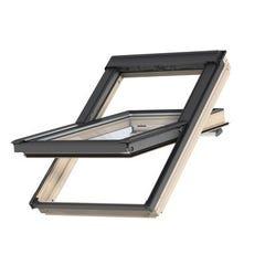 Fenêtre de toit Velux Standard Ggl Mk04 78 x 98