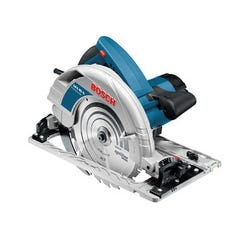 SCIE CIRCULAIRE 2200W 235MM GKS 85