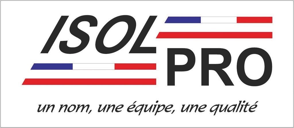 ISOLPRO
