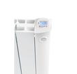 Radiateur à inertie / fluide caloporteur 1000W Fluide PLUS - MARINIERE