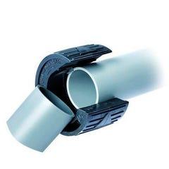 COUPE PVC PLASTICUT 40 MM