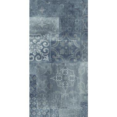 Dalle PVC clipsable Lorca clear L.729 x l.391 x Ep.5 mm, colis de 1,71 m² Virtuo Clic 55