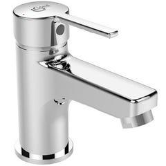 "Mitigeur lavabo ""Idealstyle "" Idéal Standard"