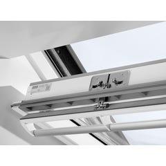 Fenêtre de toit Velux Wf Standard Ggl Mk04 78 x 98