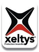 XELTYS