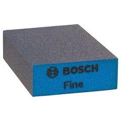 BLOC ABRASIF FIN 69X97X26