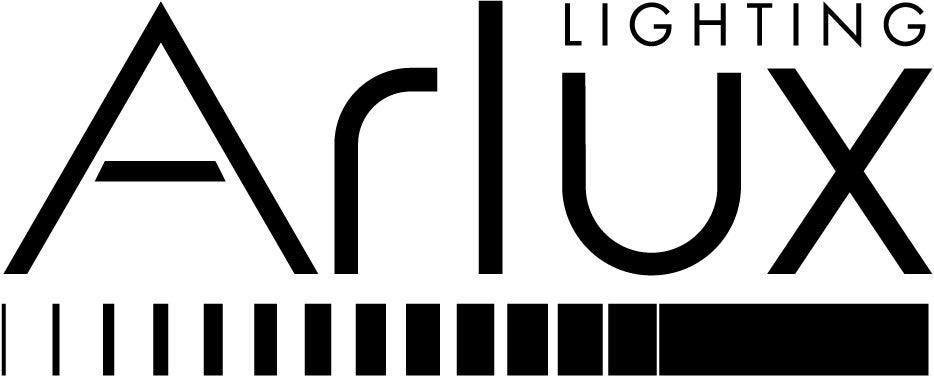 ARLUX