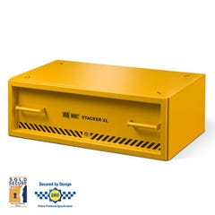 TIROIR HAUTE SECURITE VAN VAULT STACKER XL