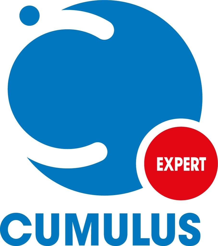 CUMULUS EXPERT