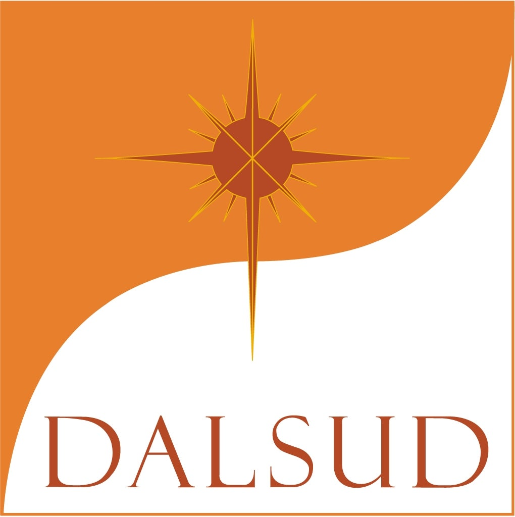 DALSUD