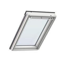 Fenêtre de toit Velux Wf Conf. Ggl Sk06 114 x 118