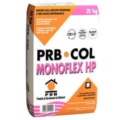 MONOFLEX HP BLC 25KG PRB