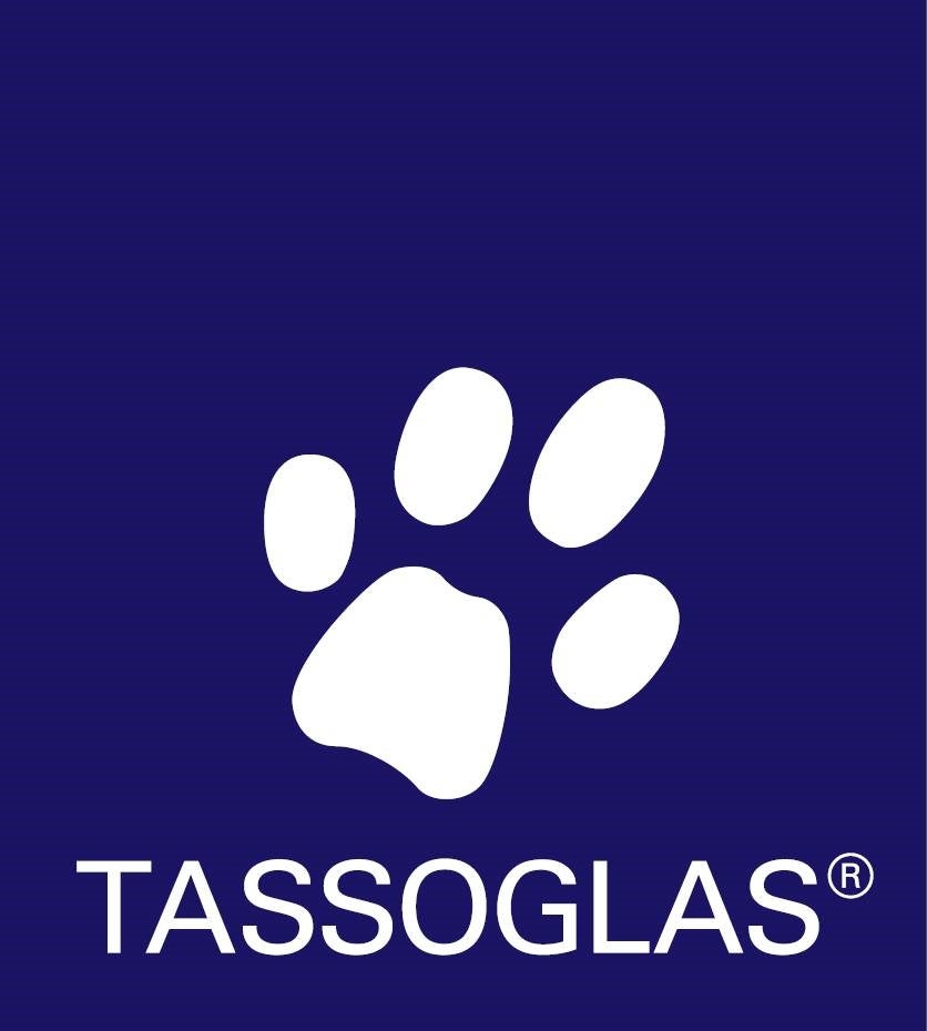 TASSOGLASS