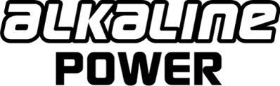 ENERGIZER POWER