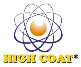 HIGH COAT