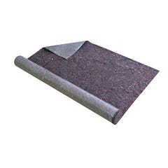 Rota Bâche absorbante 220 G 10 m²