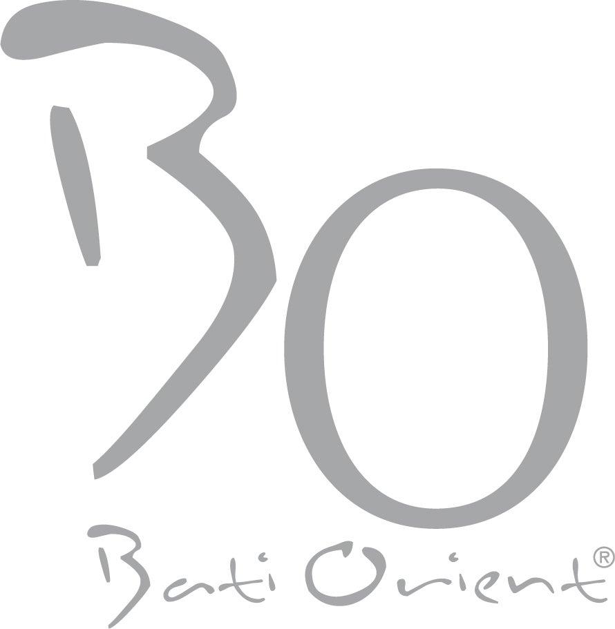 BATI ORIENT