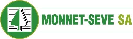 MONNET SEVE