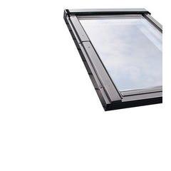 Raccord fenêtres de toit ardoise L78xH98cm