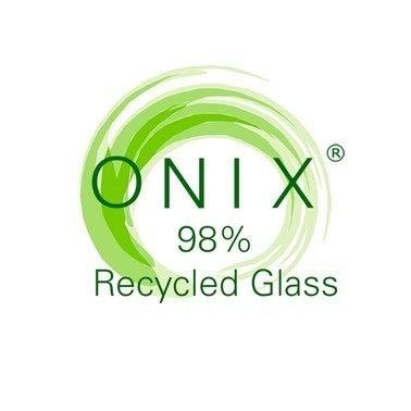 ONIX 98