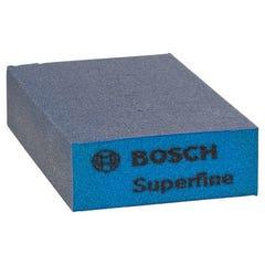 BLOC ABRASIF SUPERFIN 69X97X26