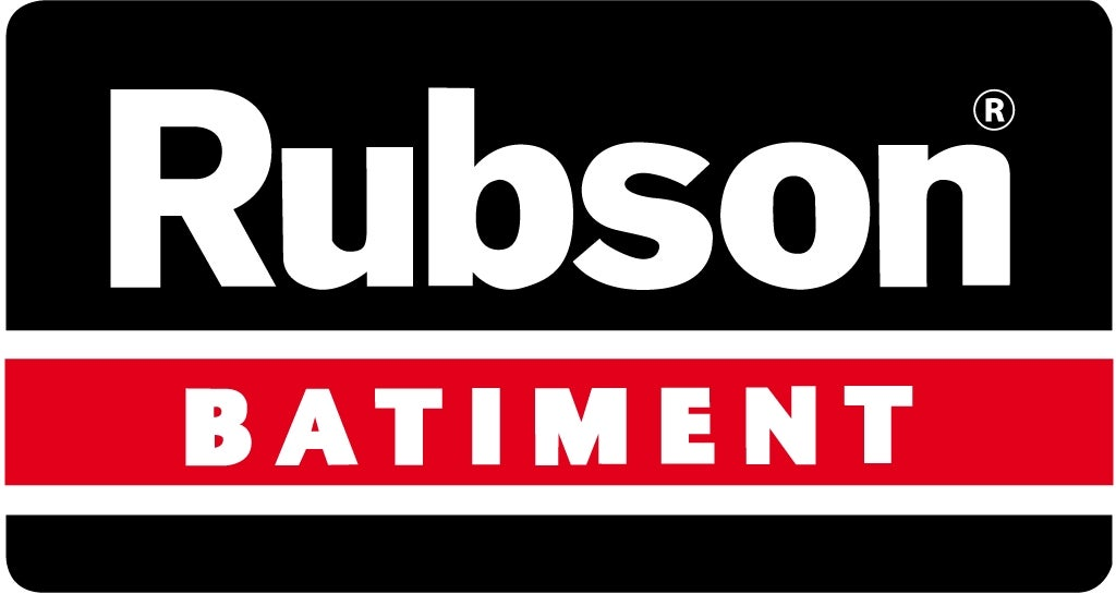 RUBSON BATIMENT