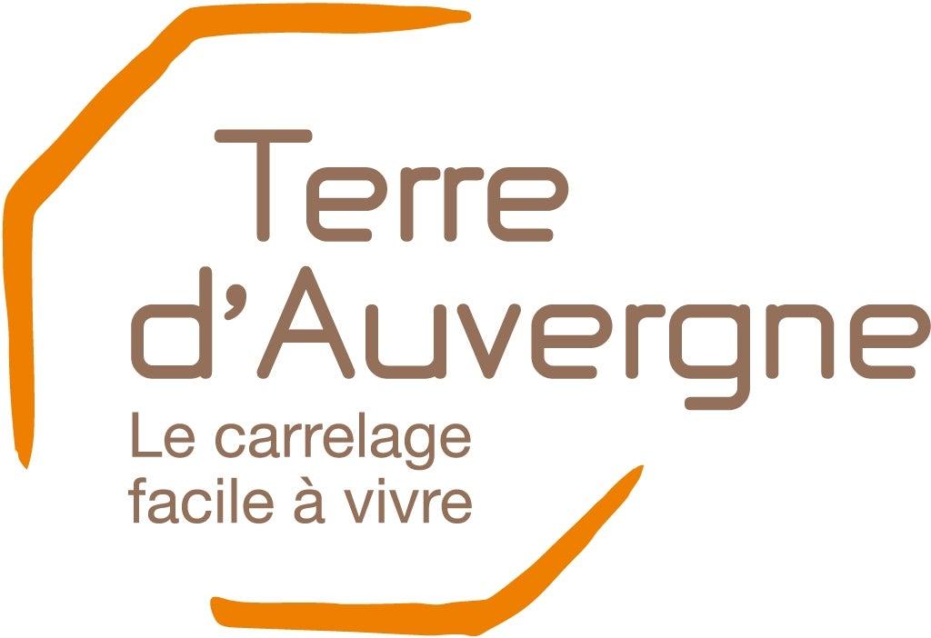 TERRE D'AUVERGNE