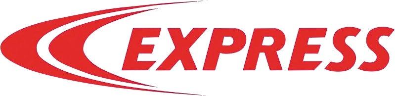 EXPRESS GUILLEBERT
