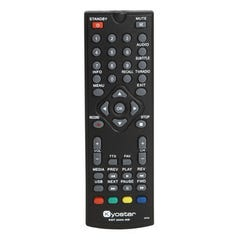 adaptateur numérique terrestre HD