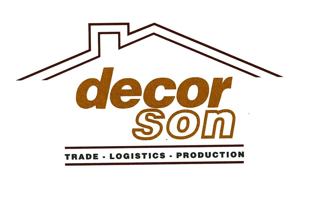 DECOR SON