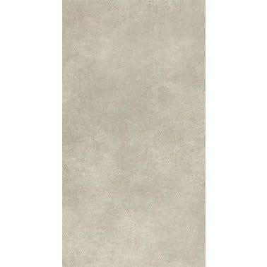 Dalle PVC Latina Beige, colis de 3,35 m² Virtuo 55 DB