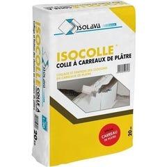 COLLE CARREAUX SAC 20 KG