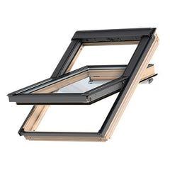 Fenêtre de toit Velux Confort Gglsk06 114 x 118