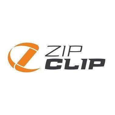 ZIP CLIP