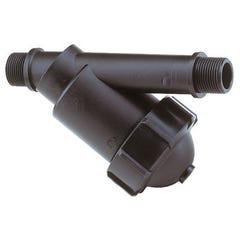Filtre anti sable à lamelles MM26/34