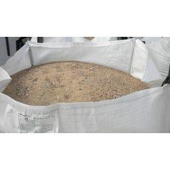 Big Bag Sable A Maconner Type 0/4 (env 500kg)