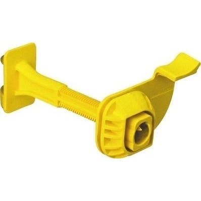 Boîte de 50 appuis Optima2 Long.100 mm - ISOVER