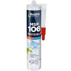 MSP 106 CARTOUCHE 290ML BOSTIK