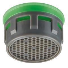 10 aérateurs économie d'eau 40% HONEYCOMB®