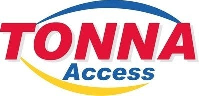 TONNA ACCESS